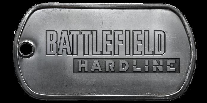 Battlefield 4: Jogadores receberão medalha especial se participarem do beta de Hardline (Foto: Divulgação)