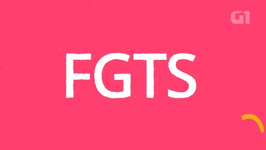 Descobriu que a empresa não depositou o FGTS? Veja como monitorar o saldo e tentar reaver o dinheiro