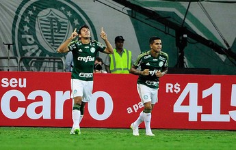 Robinho pede desculpas a Ceni por brincadeira sobre gol por cobertura