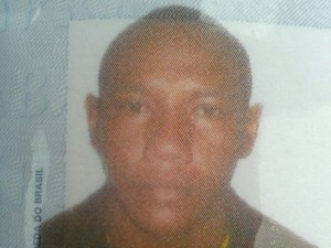 Artur Guimarães foi encontrado morto no rio na manhã desta terça-feira (19) (Foto: Arquivo Pessoal)