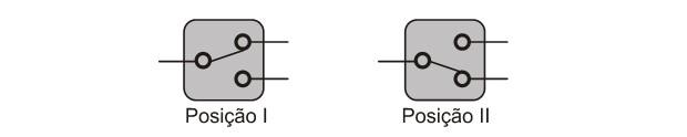 Questão de física (Enem) (Foto: Reprodução)