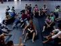 Amapá TV: espetáculo de dança retrata brincadeiras antigas de infância