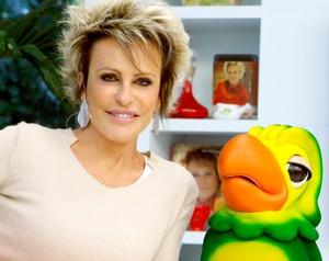 Saiba quais são os destaques do próximo programa (Foto: Mais Você / TV Globo)