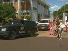 Cadeia feminina de Pradópolis vai abrigar presos de unidade interditada