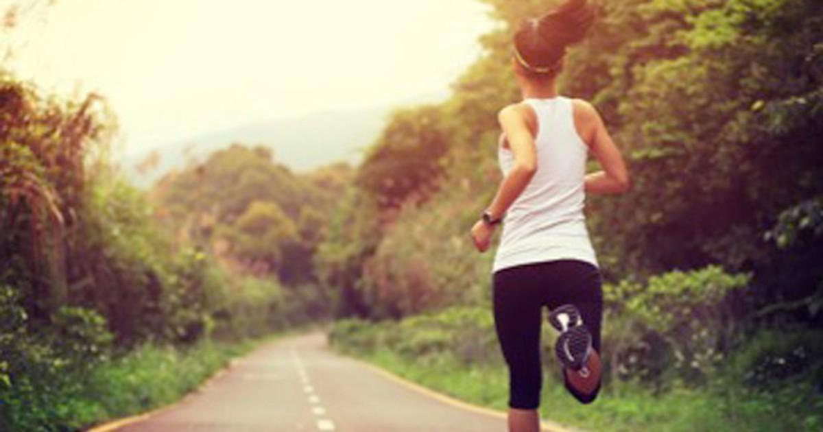 G1 - Caminhar estimula a qualidade de vida e traz benefícios para o corpo e  para mente - notícias em Especial Publicitário Unimed Centro-Oeste Paulista 3b1fe28b42f9e