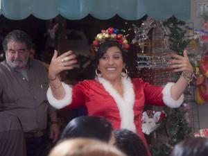 Regina Casé estrela o filme 'Made in China' (Foto: Divulgação)
