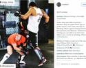 Curtinhas: Werdum realiza treino com adversário de Minotouro no UFC 198