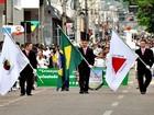 Confira o que abre e fecha no feriado da Independência no Triângulo Mineiro