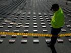 EUA ampliam lista de traficantes de drogas