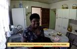 Mayara ficou desempregada e passou a fazer doces em casa para vender