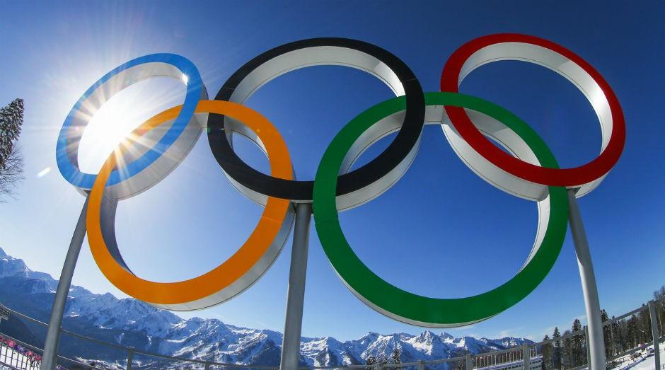 Jogos Olímpicos não devem ser oportunidade para aumentar os preços. (Foto: Divulgação)