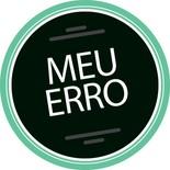 Meu erro (Foto: reprodução)