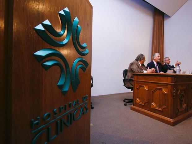 Prefeito José Fortunati já havia manifestado apoio à medida (Foto: Ivo Gonçalves/PMPA)