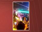 Guarda civil suspeito de crime contra dançarino tem preventiva decretada