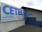 Joinville ganha pontos de coleta para descarte de materiais de informática