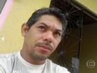 Cinegrafista baleado no Maranhão permanece em estado grave