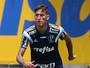 Palmeiras busca dar fim em últimas pendências, e diretoria vê elenco forte