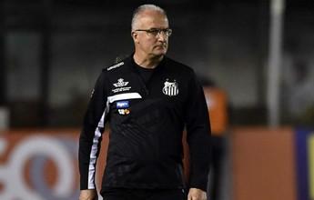 Cartola FC: Dorival e Mano Menezes são bons nomes para a rodada #22