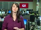Novo rebaixamento da Petrobras deve derrubar ações, diz analista