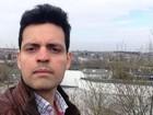 'Ordem é não sair do trabalho', diz brasileiro sobre tensão em Bruxelas