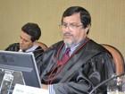 Justiça envia ao governador decisão que anulou eleição no MP do Amapá