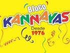 Bloco dos 'Kannayas' promove edição especial neste sábado (18) em Caruaru