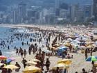 Preço do aluguel cai em todos os bairros do Rio em janeiro e fevereiro