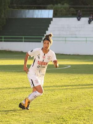 BLOG: Corinthians/Audax goleia Deportivo Ita por 6 a 1 pela segunda rodada da Libertadores feminina