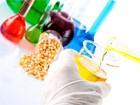 Em busca da melhoria  nos biocombustíveis (Thinkstock/Getty Images)