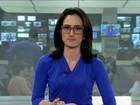 Defesa pede libertação de Eduardo Cunha a tribunal federal