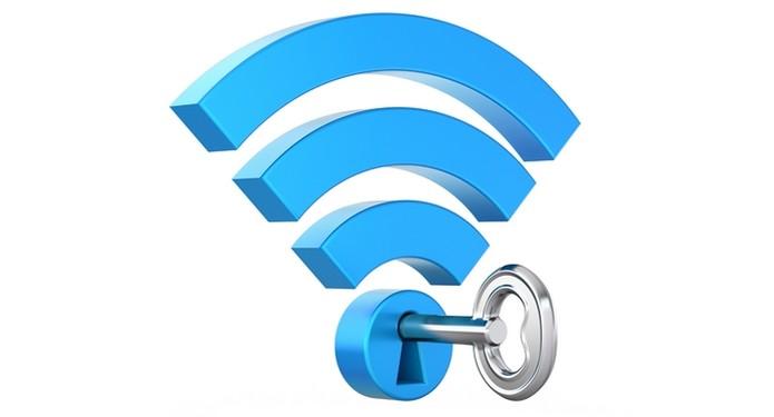 Dicas de segurança protegem rede Wi-Fi de ataques (Foto: Reprodução/Kaspersky) (Foto: Dicas de segurança protegem rede Wi-Fi de ataques (Foto: Reprodução/Kaspersky))