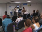 Médicos peritos fazem mutirão nas agências do INSS de Salvador e região