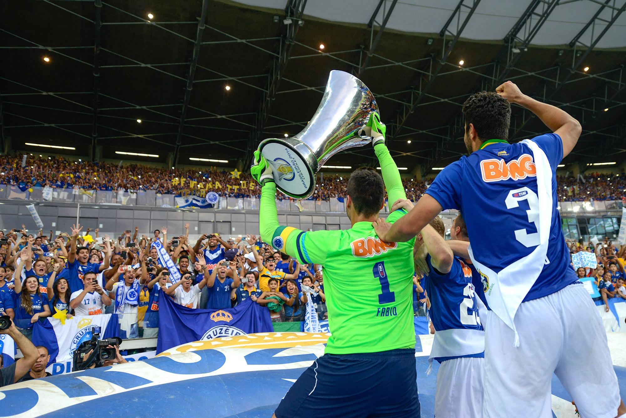 Resumo da Rodada - Campeonato Brasileiro 2014 | SporTV