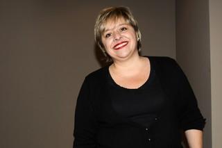 Elaine, vencedora do 'No Limite' (Foto: Manuela Scarpa/Foto Rio News)