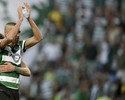 Slimani de saída e Elias voltando: Sporting ganha destaque no mercado