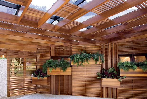 Paredes sutilmente verdes sinaionline sistema imobili rio Plantas para paredes verdes