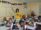 Cordel é criado para conscientizar alunos sobre Aedes em Olinda