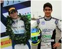 Pedro Piquet, Sette Câmara e F4 Brasil