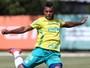 Palmeiras agiliza inscrição e decide nesta sexta data de estreia de Borja