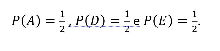 Matematica 8 (Foto: Poliedro)