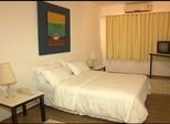 Hotel famoso por receber Roberto Carlos em Cachoeiro vai fechar