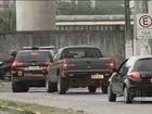 Polícia Federal faz operação para desmontar grupo de extermínio no RN