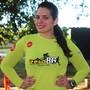 Triatleta enxuga 16kg, tem sorte com cupido e  planeja Ironman  (Josiel Martins )
