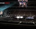 Em evento com cage e ringue, Bellator terá Tito Ortiz e GP de meio-pesados