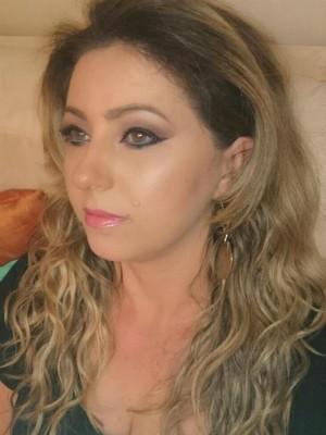 Deiviane Mello, morte, Uberlândia (Foto: Reprodução/Facebook)