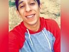 Jovem de 17 anos morre após ser arremessado de carro em acidente