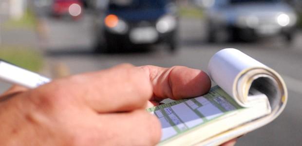 Mensagens falsas na internet espalham boatos envolvendo a legislação e os departamentos de trânsito (Foto: Divulgação)