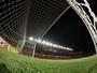 Sport e Fla duelam em busca de vaga nas semis da Copa do Brasil sub-17