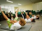 UnATI oferece 200 vagas para cursos e oficinas gratuitas em Manaus
