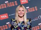 Revista lista as celebridades mais detestadas de Hollywood